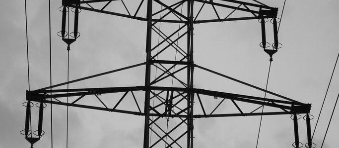 Skift elselskab med elpristavlen - Energiportalen